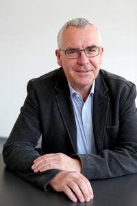 Matthias Erzinger