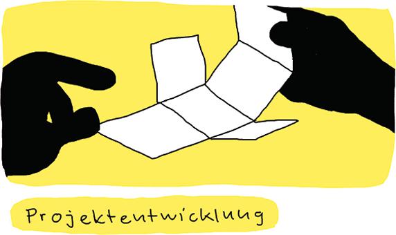 rw_projektentwicklung_transp_340