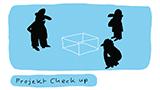 u&me_Check_up_01